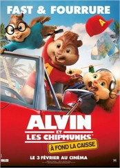 Alvin-et-les-chipmunks-4